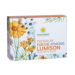 Sonnenmoor Lumison 3X100ml