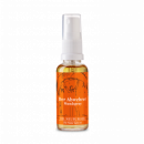 DR. NEUBURGER Der Abwerer Mundspray 30ml