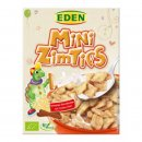 EDEN Mini Zimties 375g