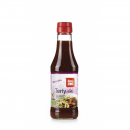 LIMA Teriyaki 250ml