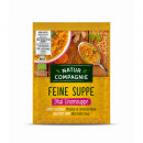 NATUR COMPAGNIE Dhal Linsen Suppe 0,5l