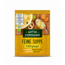NATUR COMPAGNIE Frühlings Suppe 12x0,5l