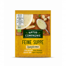 NATUR COMPAGNIE Spargelcreme Suppe 12x0,5l