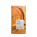 VIVANI Feine Bitter Orange 100g