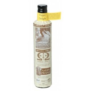AMAN PRANA Happy Daylight 500ml