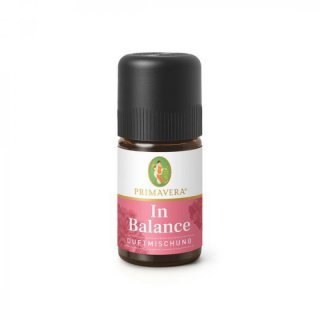 PRIMAVERA In Balance 5ml